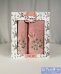 Набор полотенец Vianna 8363-07