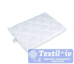 Подушка детская AlViTek мягкая