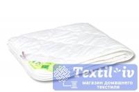Одеяло детское AlViTek Эвкалипт легкое