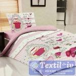 Детское постельное белье Laura Bella LB-05