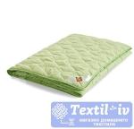 Одеяло Легкие Сны Тропикана легкое