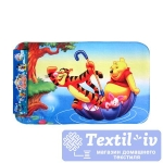 Коврик для ванной детский Tango 1308-03