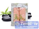 Набор полотенец Ceylin's Pearl Towel 04