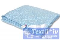 Одеяло Alvitek Лебяжий пух-Стандарт легкое