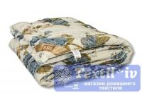 Одеяло Alvitek Овечья шерсть теплое