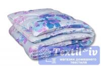 Одеяло Alvitek Овечья шерсть-Комфорт теплое