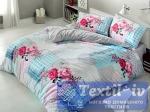 Постельное белье Cotton Box 1045-09