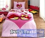 Детское постельное белье Virginia Secret Angry birds 1010-04 1010-04