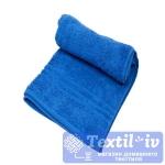 Полотенце Arloni Marvel, синий