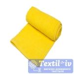 Полотенце Arloni Marvel, желтый