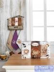 Набор кухонных полотенец Vianna Mix 8062-01