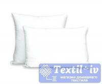 Подушка Alvitek Адажио-Эко средняя