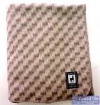 Одеяло INCALPACA OA-5 всесезонное