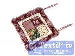 Подушка на стул Tango 18011-12