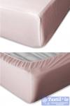 Простыня на резинке Cleo 040-MS
