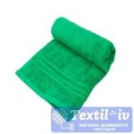 Полотенце Arloni Marvel, зеленый