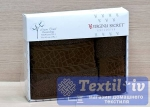 Набор полотенец Virginia Secret Cotton 8163-20