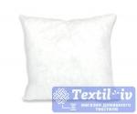 Подушка для декоративной наволочки AlViTek