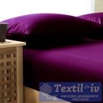 Простыня Tango SOHO 32, фиолетовый