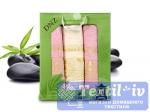 Набор полотенец Gulcan Bamboo 8129-08