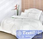 Одеяло Verossa Bamboo теплое