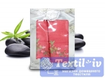 Набор полотенец Ceylin's Pearl Towel 03