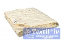Одеяло Alvitek Сахара легкое