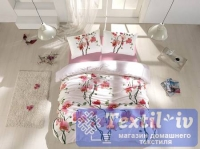 Постельное белье Altinbasak Bloom