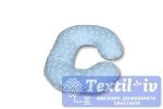 Подушка для беременных AlViTek С-ТХ форма C