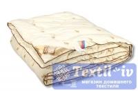 Одеяло Alvitek Сахара теплое