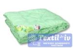 Одеяло детское AlViTek Бамбук классическое теплое
