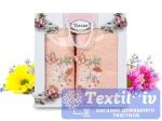 Набор полотенец Vianna 8014-08