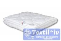 Одеяло Alvitek Карбон легкое