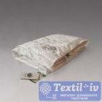 Одеяло Natures Королевский шелк легкое