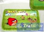 Коврик для ванной детский Tango 1310-03