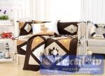 Комплект в кроватку Valtery DK-24