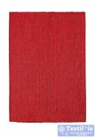 Дорожка на стол Arloni Фест красный