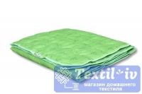 Одеяло детское AlViTek Bamboo легкое