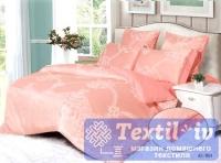 Постельное белье Arlet AS-001