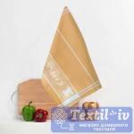 Полотенце кухонное Virginia Secret 8107-02