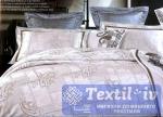 Постельное белье с покрывалом Tango W800-06