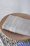 Полотенце кухонное Karna Truva, бежевый