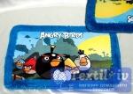 Коврик для ванной детский Tango 1310-05