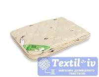 Одеяло детское AlViTek Верблюжонок легкое