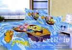 Детское постельное белье Camomilla CB10-014