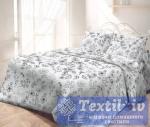 Постельное белье Самойловский текстиль Утро