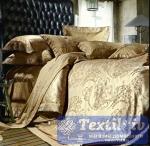 Постельное белье Famille TJ-11