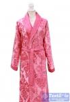 Халат Roseberry Prego Pink