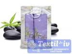 Набор полотенец Ceylin's Pearl Towel 05
