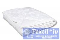 Одеяло детское AlViTek Эвкалипт-Микрофибра легкое